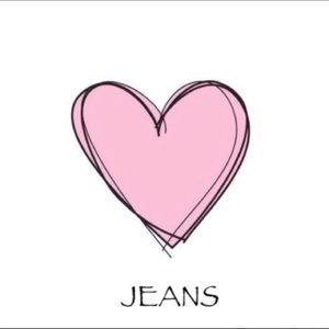 🦋 Denim 🦋